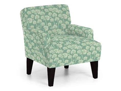 accent chairs buy accent chairs in home at sears