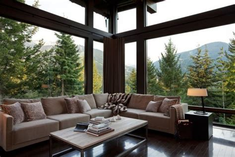 open space living room designs open plan living room decor iroonie