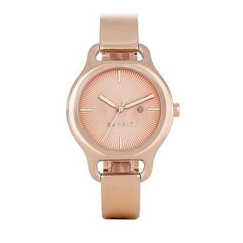 Esprit Es107932003 Original esprit damen uhr armbanduhr edelstahl ros 233 es107932003 ebay