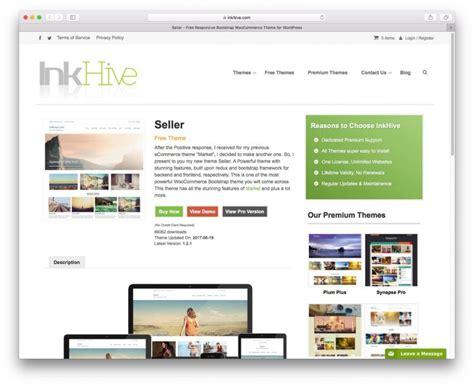 best free ecommerce best free ecommerce templates 28 images ecommerce