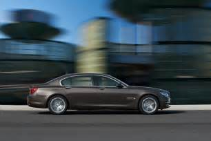 Bmw 7 Series 2015 2015 Bmw 7 Series Pictures Photos Gallery Motorauthority