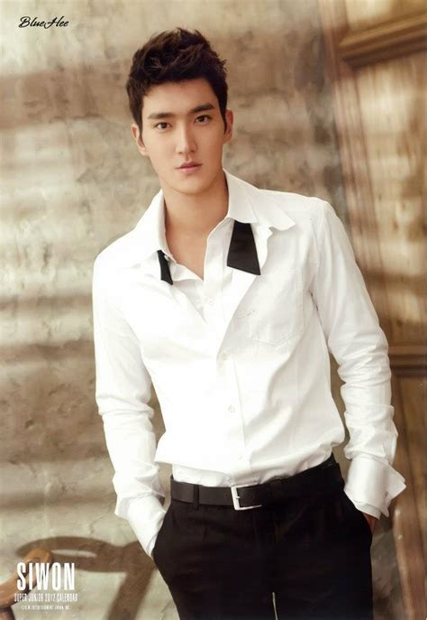 imagenes de coreanos sin camisa el top 7 de actores coreanos m 225 s queridos por el p 250 blico