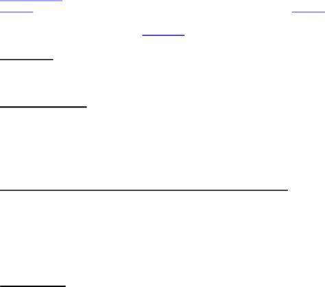 academic portfolio template academic portfolio cv template for free