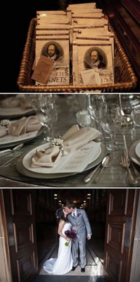 Shakespeare Themed Events | 1000 images about shakespeare party ideas on pinterest