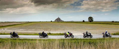rent a motocross bike 100 rent motocross bike uk rent a bike rental u0026