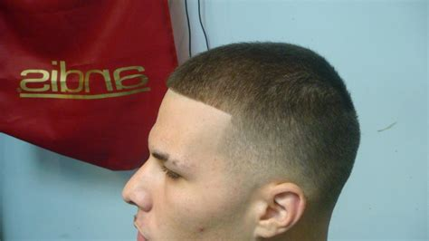 white mens fade haircuts taper fade haircut for white men mens hairstyles fades