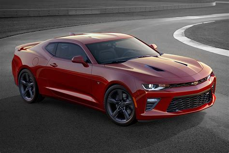 camaro styles by year 2015 chevrolet ss chevy performance review 2017 2018