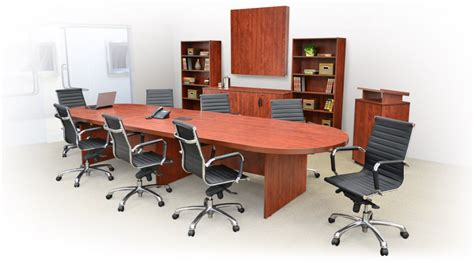 86 office furniture warehouse cleveland home office