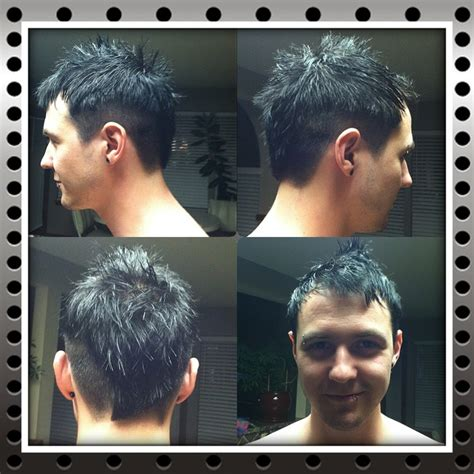 dante dmc hairstyle haircuts devil may cry and devil on pinterest