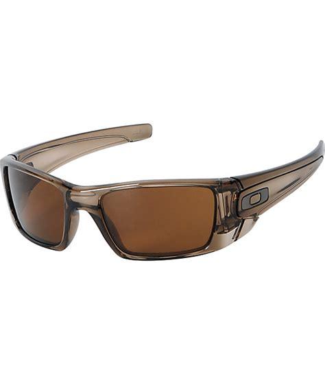 Oakley Fuelcell Sunglasses oakley fuel cell sunglasses psychopraticienne bordeaux
