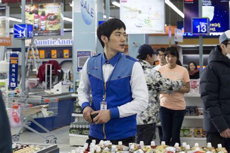 film korea cart cart korean movie asianwiki