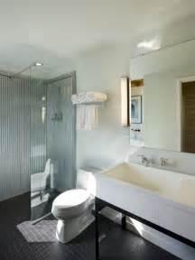 Steel Shower Bath Corrugated Metal Shower Houzz