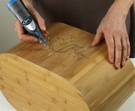 woodworking with a dremel woodwork woodworking projects dremel pdf plans