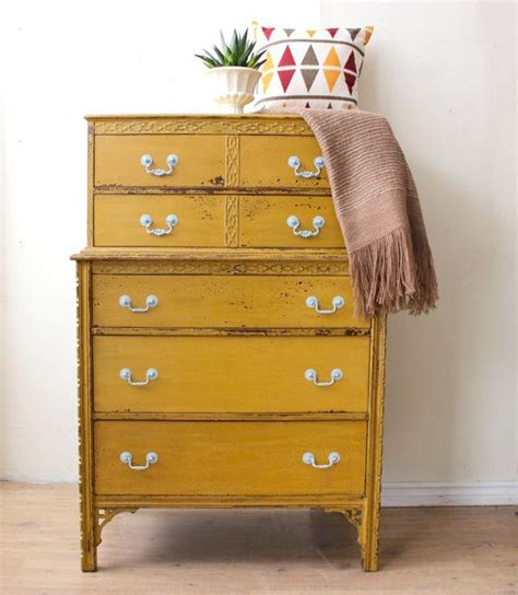 tall boy dresser canada tall boy dresser for sale