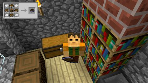 Kitchen Craft Install Guide Craftguide Mod 1 12 2 1 11 2 For Minecraft Mc Mod Net