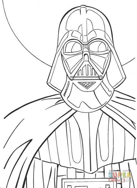 star wars coloring pages preschool 17 best images about preschool star wars activities on