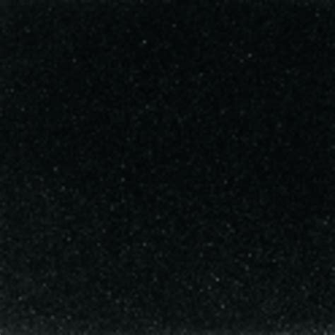 daltile granite 12 quot x 12 quot absolute black polished natural stone tile g77112121l