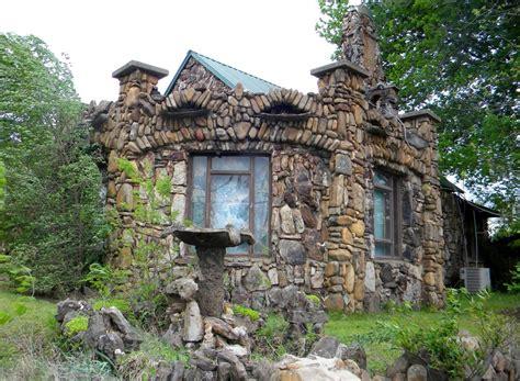 stone houses stone house by buzzyg on deviantart