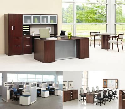 Used Office Furniture Greensboro Nc by Office Furniture Greensboro Nc 28 Images 511 St Greensboro Nc 27406 Kindleys Office Used