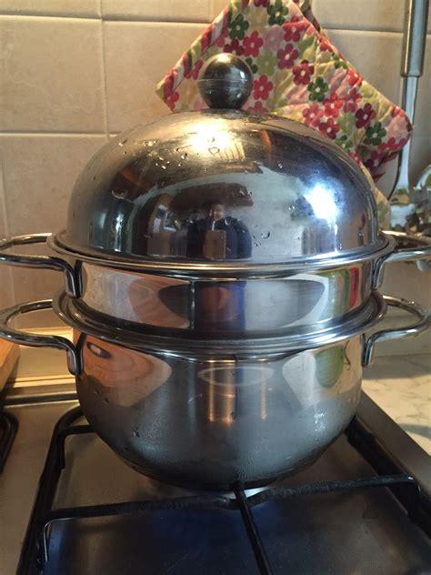 cucinare broccolo come cucinare cavoli e broccoli senza cattivi odori