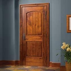 Marvin Interior Doors Marvin Interior Doors Window Door
