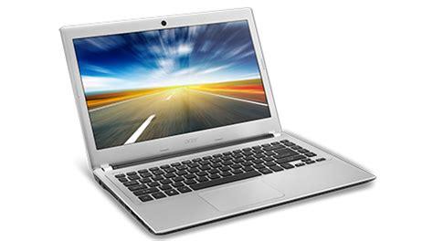 Laptop Acer V5 471 Acer Generic Error