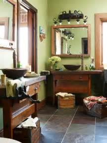 Bathroom Color Palette Ideas by Colorful Bathrooms 2013 Decorating Ideas Color Schemes