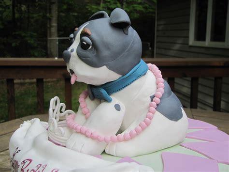 puppy cake ideas puppy cakes decoration ideas birthday cakes