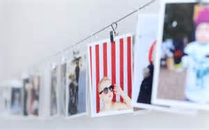 Hanging Pictures With Wire And Clips Iemo