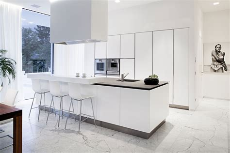 Ideas For White Kitchens Kitchen Cool Grey And White Kitchen Ideas For Kitchen Colors In And White Kitchen Ideas
