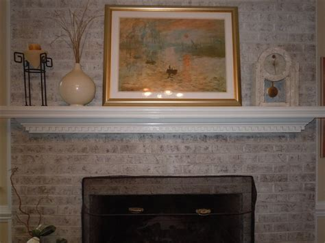Interior Painting Cary Nc by Interior Painting Jh Paint Cary Nc