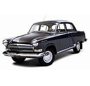 GAZ 21 Spare Parts  Repair On Car In USA UK