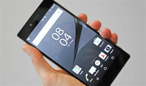 best phone in sony xperia the best sony xperia phones recombu mobile