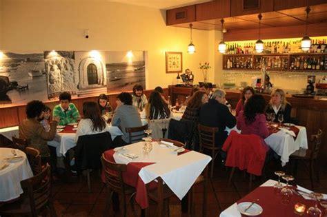 captain s table alvor restaurant reviews phone number