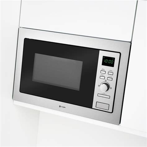 Microwave Bali cm120 built in wall unit microwave grill sinks taps
