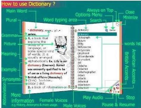 dictionary english to hindi free download full version for samsung mobile blog archives programview