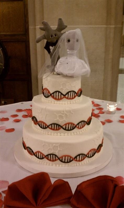 Wedding Cake Genetics by 124 Best Images About Cake On Chocolate