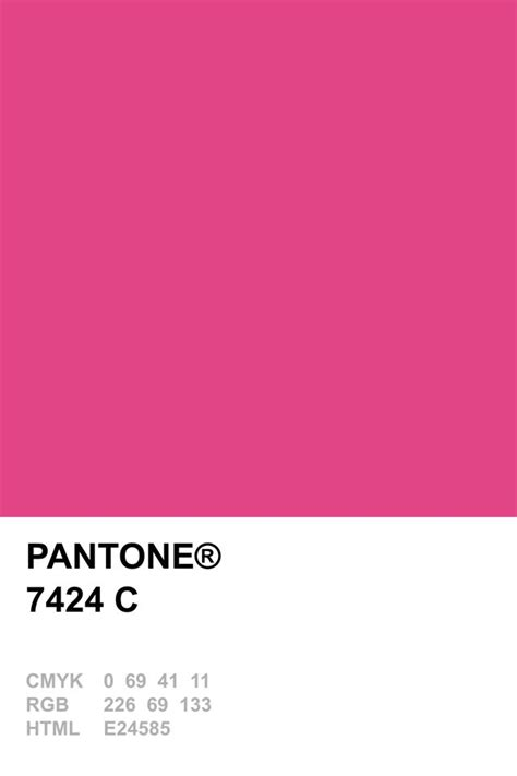 pin pantone 485 on pinterest pantone 7424 c inspired by this https www pinterest com