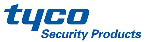 Mcroberts Security by Mcroberts Security Photo Commissioner Mcroberts Resigned A Conflict Of