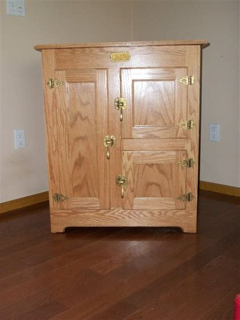 corner liquor cabinet plans plans diy   home