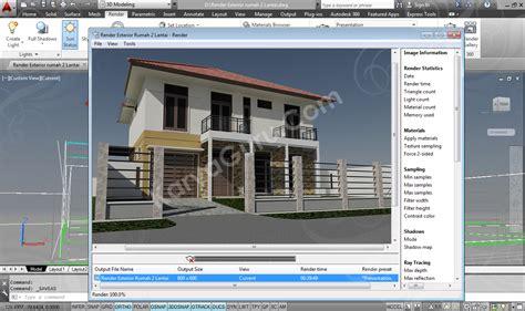 software membuat rumah online software membuat denah rumah 3d arsitekhom