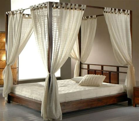 sexy beds canopy bed fashionless pinterest