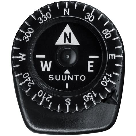 Suunto Clipper L B Nh Compass No Number Kompas suunto clipper l b nh compass eastern mountain sports