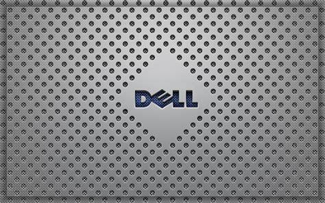 Dell Desk Top Dell Wallpapers 1280x800 425929