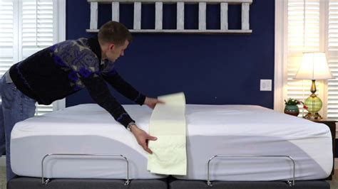 life hack turn  twin size beds   king youtube