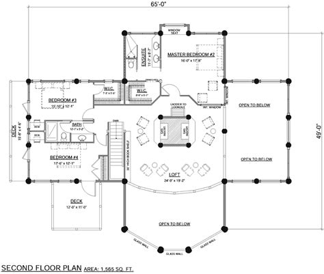 2500 sq ft house floor plans 2500 to 3000 square feet