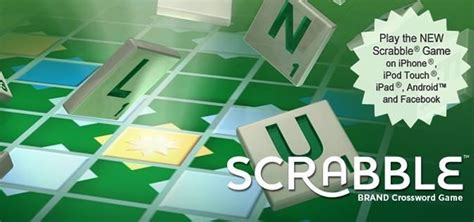 mattel scrabble app free of premium scrabble ios app ea mattel