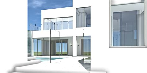 limestone house plans limestone house plan tyree house plans