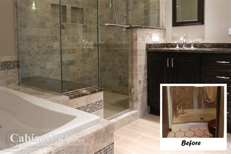 bathroom design showroom chicago bathroom design showroom chicago 28 images pin by