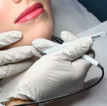 stop ingrown hairs laser hair removal on long island new ingrown hair on face how to get rid removal prevent